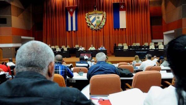 La sesión extraordinaria del 10 de octubre dará cumpliento a los requerimientos de la nueva Ley Electoral.