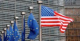 La Organización Mundial del Comercio (OMC) autorizó a la Casa Blanca imponer impuestos por más de 7.500 millones de dólares a bienes de la UE por un tiempo de un año.