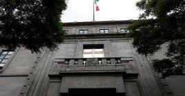La sentencia estipula que Hernández debe pagar una indemnización de 2.890y Martínez una cifra de 9.915 dólares.