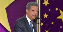 El expresidenteque gobernó en dos períodos, 1996-2000 y 2004-2012, indicó ante medios de comunicación que la fuerza del pueblo prevalecerá.