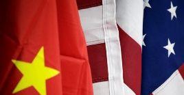 China no cambiará las políticas que tiene encaminadas a crear un ambiente favorable a las compañías extranjeras.
