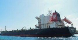 EE.UU. busca impedir los embarques de combustible venezolano a Cuba.