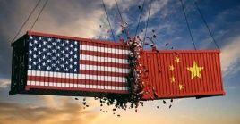 El pasado mes de agosto,el Órgano de Solución de Diferencias (OSD) de la OMC dio luz verde a Beijing para aplicar sanciones compensatorias.