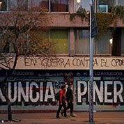 Chile y la batalla entre dos modelos