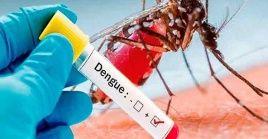 En la región de Latinoamérica y El Caribe, las Naciones con mayores índices de dengue hemorrágico son Brasil, Colombia, Honduras, México y Nicaragua.