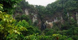 Mediante esta medida Nicaragua ratifica su compromiso con el medio ambiente