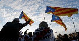 los votantes de Cataluña tendrán un papel crucial para la conformación de un nuevo Gobierno en España.
