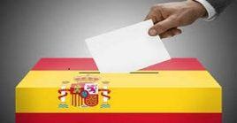 La inestabilidad política en España ha decepcionado a los españoles que, una vez más, asistirán a las urnas.