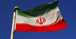 Irán enfatizó que las medidasimpuestas por Washington violan las normas y principios de las relaciones internacionales.