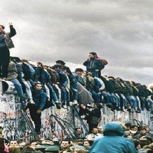 Cómo Impactó Al Mundo La Caída Del Muro De Berlín Noticias Telesur