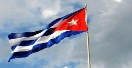 El Gobierno cubano instó a los organizadores de las acciones violentas en Bolivia, a detener estas maniobras desestabilizadoras.