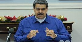 Con la nueva distinción, Venezuela cuenta con siete manifestaciones culturales Patrimonios de la Humanidad.