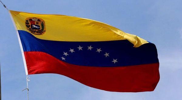 Mecanismo de Montevideo plantea hoja de ruta para diálogo en Venezuela - teleSUR TV