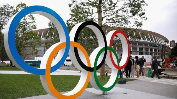 Los eventos deportivos del 2020 - apuestasdeportivas.pe