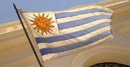 El editorial de uno de los principales periódicos de Uruguay tacha de delincuentes y corruptos a los representantes de la izquierda en el país.