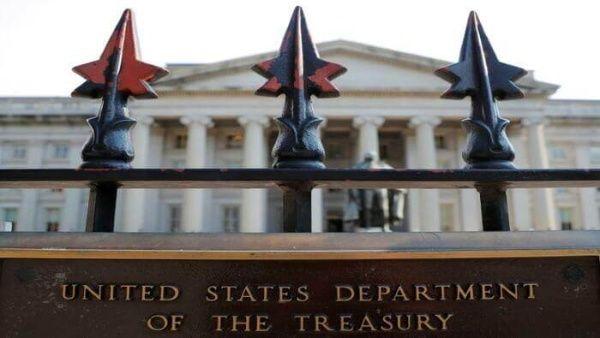 La medida anunciada por el Departamento del Tesoro busca sancionar entidades para evitar que siga la colaboración que existe entre Cuba y Venezuela.