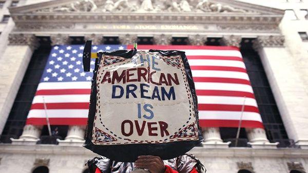 Resultado de imagen para american dream