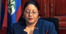 A la cabeza de la misión estará Josephine Tamai, quien en agosto de 2019 se desempeñó como miembro de la Misión Conjunta de Reforma Electoral de la entidad caribeña ante la Mancomunidad.