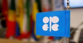 Durante el encuentro los países miembros y sus aliados debaten sobre el futuro de la producción petrolera.