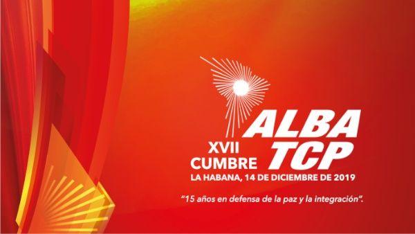 El ALBA-TCP nació el 14 de diciembre de 2004 en La Habana como un foro de integración regional.