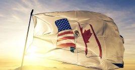Tras más de un año de negociaciones, el pasado diez de diciembre especialistas mexicanos, canadienses y estadounidenses, firmaron una nueva versión modificada del T-MEC.