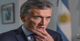 El fiscal le solicita a la jueza María Servino de Cubría, con competencia en lo electoral, diferentes medidas de prueba para comprobar si el bono realmente tuvo un uso discrecional.
