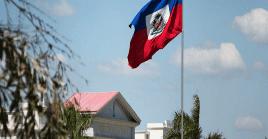 La Binuh sostiene que los desafíos en Haití siguen siendo significativos, y de ellos se deriva la inestabilidad política.