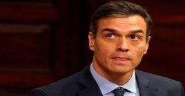 Las autoridades españolas en funciones esperan que la investidura se haga a más tardar en la primera semana de enero del 2020.