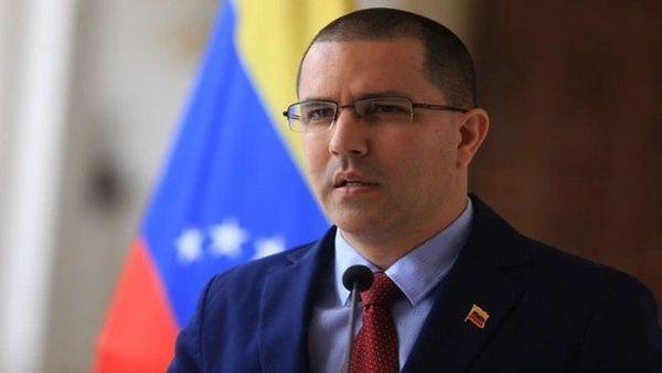 Los militares venezolanos desertores han confesado su responsabilidaden el asalto armado al 513 Batallón de Infantería de Selva Mariano Montilla ubicado en Luepa, Gran Sabana del estado Bolívar.