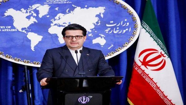 Washington asegura que los ataques de la milicia chiita, apoyada por Irán, incluyeron más de 30 cohetes, provocando la muerte de un ciudadano estadounidense.