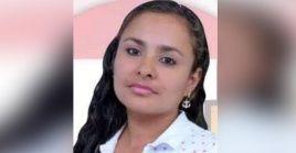 Se estima que en Colombia hay unos 200.000 cuerpos sin identificar enterrados en fosas legales y clandestinas.