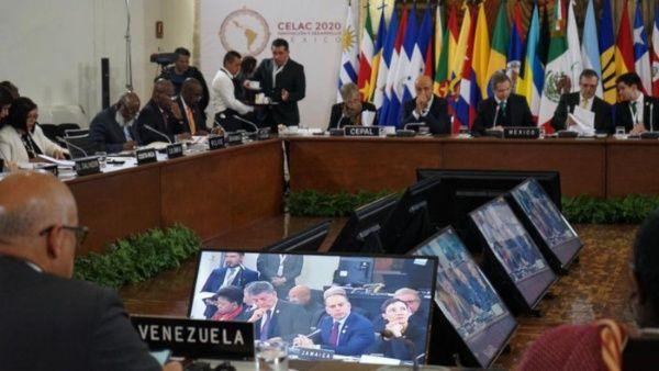 https://www.telesurtv.net/__export/1578559267859/sites/telesur/img/2020/01/09/venezuela_celac_jrdz01.jpg_1718483347.jpg