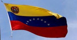 El Gobierno de Venezuela reiteró que las nuevas sanciones emitidas por EE.UU. son contrarias al derecho internacional.