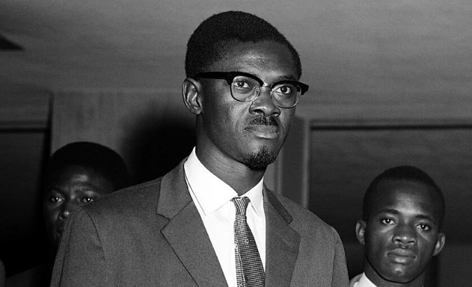 https://www.telesurtv.net/__export/1579306139035/sites/telesur/img/2020/01/17/the_prime_minister_of_the_republic_of_the_congox_patrice_lumumbax_during_a_visit_to_un_headquarters_in_new_york__x24_july_1960x.jpg