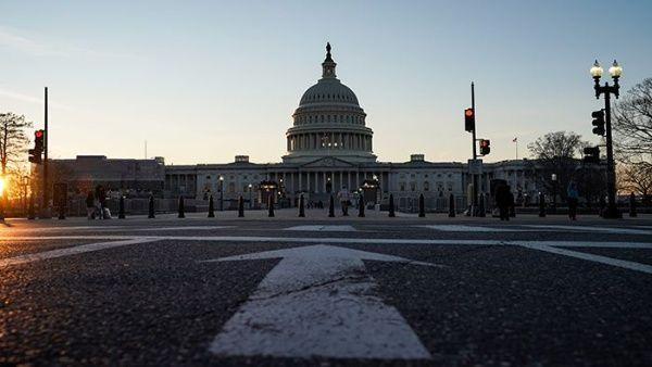 El juicio a Trump será una lucha de poder entre los demócratas y republicanos.