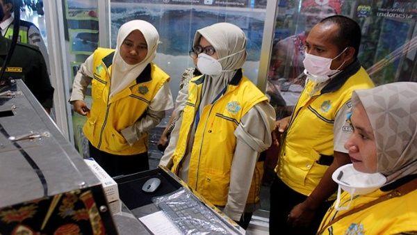Muertes por coronavirus en China aumenta a 80