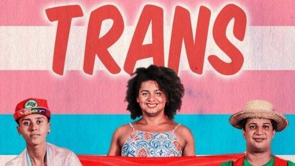 Brasil se encuentra en el puesto 68 de la lista de países seguros para la población LGTBI.