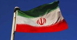 Irán señaló que volvería a cumplir lo estipulado en el Acuerdo Nuclear solamente si Washingtonlevanta las sanciones en su contra.