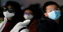 El pasado sábado las autoridades confirmaron el octavo caso en el estado Massachusetts, el paciente provenía de la provincia china de Hubei.