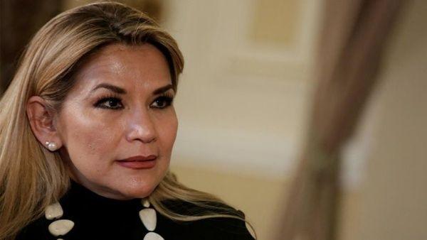 El próximo tres de mayo, el país andino vivirá nuevas elecciones generales en medio de la represión y persecución del gobierno de facto contra elMovimiento Al Socialismo (MAS).