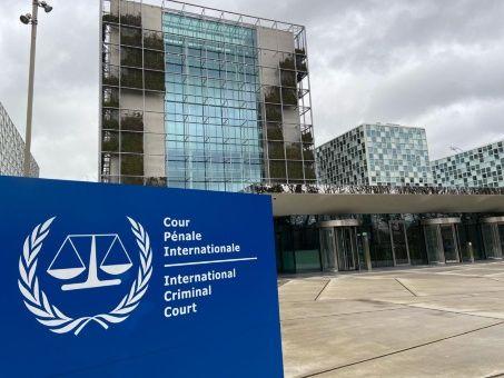 Venezuela denuncia en la Corte Penal Internacional sanciones ilegales de EE.UU.