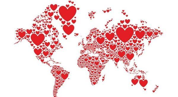 Conoce inusuales celebraciones de San Valentín en todo el mundo | Noticias | teleSUR
