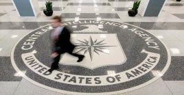 Los documentos muestran que los funcionarios de la CIA estaban alarmados por los abusos contra los derechos humanos, mas, no hubo ningún esfuerzo sustancial para detenerlos.