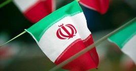 El alcalde de Teherán, PïruzHanachi, aseveró que todos los lugares públicos como medios de transporte y sitios de visitas sociales serán desinfectados.