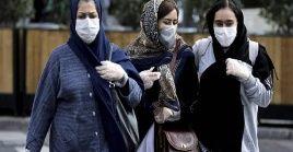 Kuwait y Baréin se unen a la lista de otras siete naciones como destinos prohibidos: China, Irán, Japón, Corea del Sur, Tailandia, Singapur e Italia.