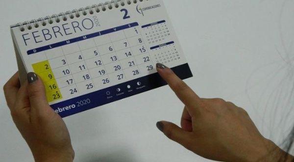 ¿Por qué se agrega un día en el año bisiesto? | Noticias | teleSUR