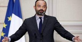 La oposición ha enviado cerca de 40000 enmiendas a la reforma pensional, aludiendo que dificulta a los franceses llegar al derecho a una pensión digna.