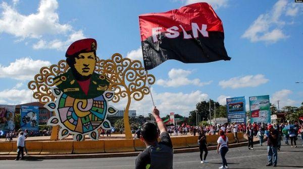 Diputados sandinistas creen que Nicaragua seguirá estableciendo relaciones con países amigos y desafiará a EE.UU.