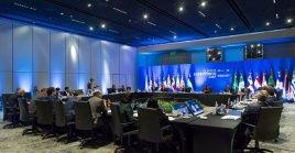 La CAF apoya así a sus países accionistas con financiamiento  en en el enfrentamiento y prevención de emergencias.