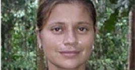 El partido FARC criticó la indolencia que muestra el Gobierno del presidente Iván Duque ante estos crímenes.